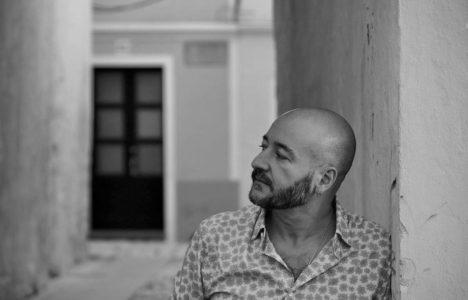 """Josep Maria Miró: """"No tinc la veritat sobre el meu material"""""""