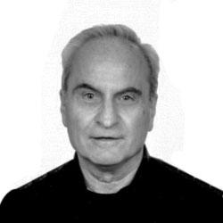 Abel Figueres