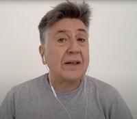 Josep Manuel Berenguer